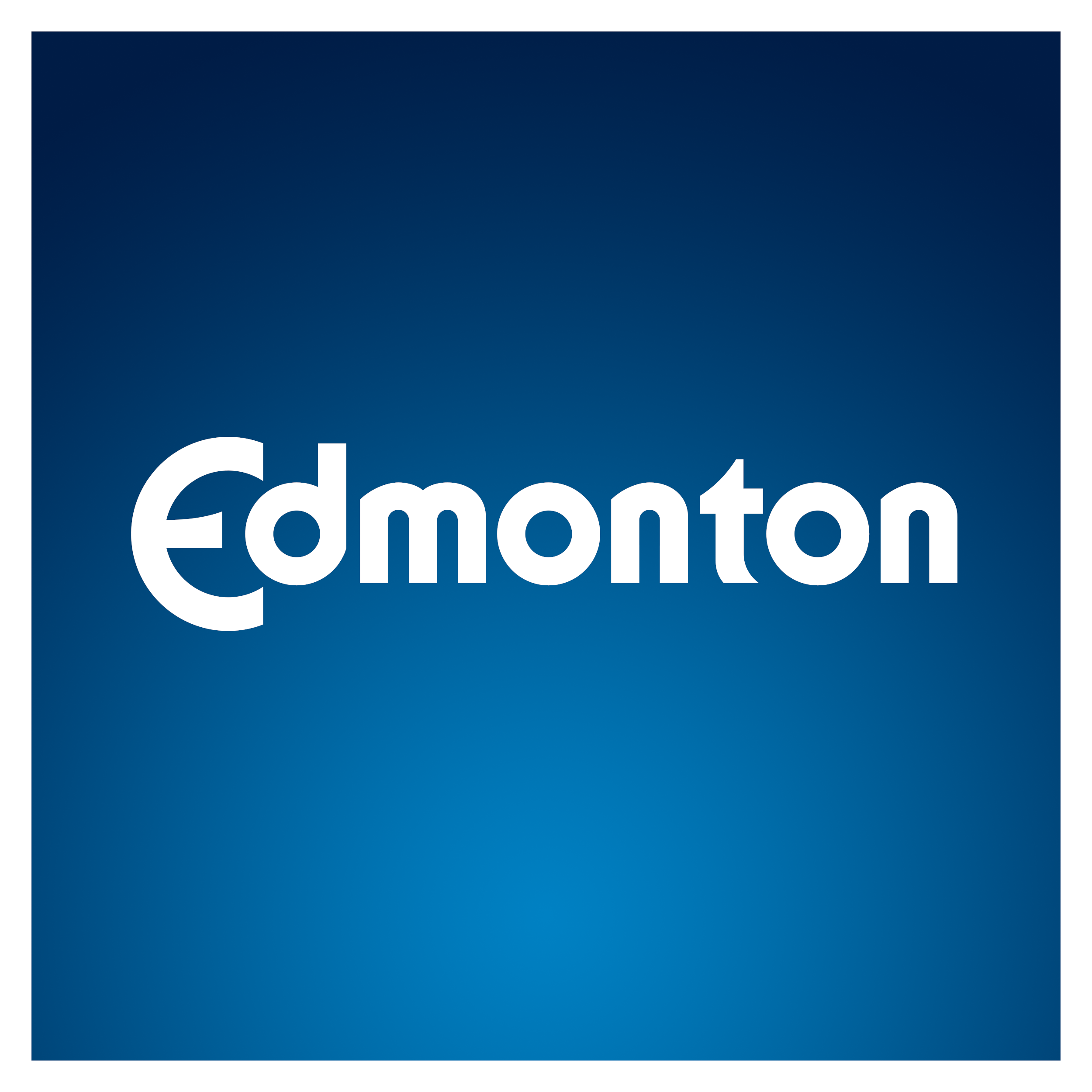 Edmonton Open Data